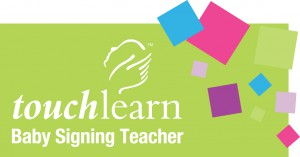 Baby signing teacher qualification
